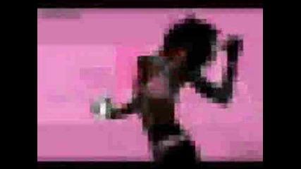 Dj Double D - Excess 2008 live
