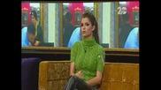 Vip Brother : Образцов Дом 2014 - Епизод 33 ( 29.10.2014 ) цялото предаванe