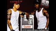 50 cent ft. Eminem- You Don't Know ( Trap and Bass Remix ) 2013