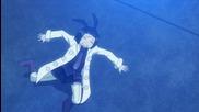 Fairy Tail S2 - 66 [ Бг субс ]