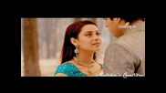 Anandi Shiv - Hum mar jayenge