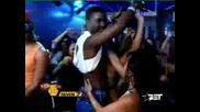 Ray J Ft Lil Kim -  Wait A Minute