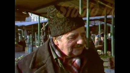 Sinan Sakic i Juzni Vetar - Nema para, nema srece (Official Video)