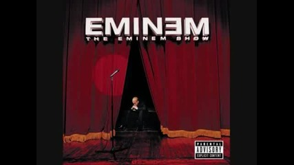 Eminem-hailie's song