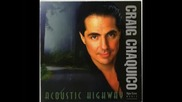 Sacred Ground - Craig Chaquico