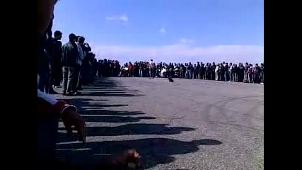 Мотосъбор Ямбол-писта Тенево- Гонка 5 (240x320)