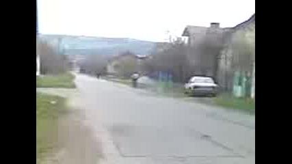 Балкан Мк51