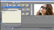 Sony Vegas Effect #2