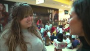 "ЧОК ""Светлина"" дари играчки за каузата на Holiday Heroes"