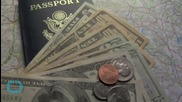 U.S. Passport-visa System not Expected to Be On-line Before Next Week - State Dept.