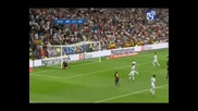 Goals Real Madrid 2-1 Fc Barcelona - Spanish Super Cup Final