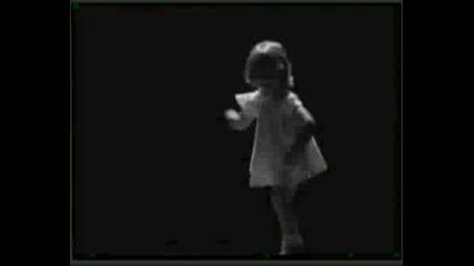 Ани Лозанова - Не Мога Да Заспя