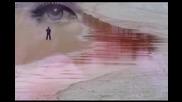 Michel Sardou - Je vais t' aimer