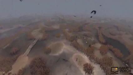 Stalker Чистое Небо - Атмосферата