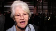 Brazil: 'Miss Granny Bum Bum' proves age is no barrier to the catwalk