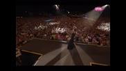 Ceca - Manta manta - (LIVE) - (Usce 2) - (TV Pink 2013)