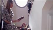 Nela Vidakovic-martini Official Video 2017