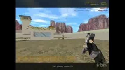 Cs Movie Nbz - Arrogance - Gaming