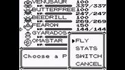 Pokemon Gitches Season 1 Ep. 3 - Part 3