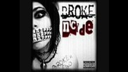 Brokencyde - Freaxx.flv