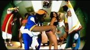Lil Jon & The East Side Boyz - Get Low ( Hd* )