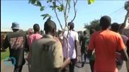 East African Leaders Meet to Stop Burundi Violence