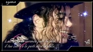 Michael Jackson - Да