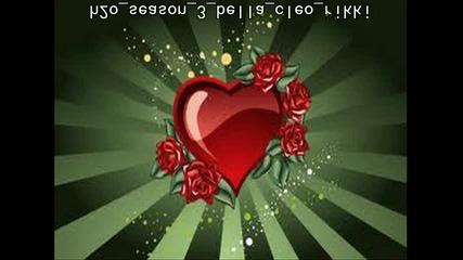 ^^ For //demonxxx// I love you ^^