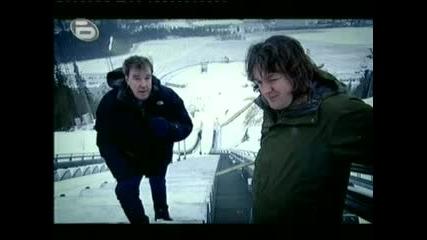 Top Gear (02.03.2008)[2]