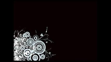 Tiesto ft. Julie Thompson ft. Oxia - Do you feel domino (timo Mashup Mix)