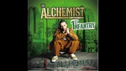 #47. The Alchemist f/ Nas & Prodigy