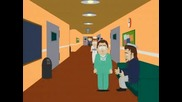 South park - The New Terrance And Phillip Movie Trailer