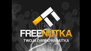 Kalwi Remi feat. Amanda Wilson - I Need You (east Freaks Remix)
