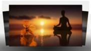 Пътувания на мира! ... (music by Tim Janis)