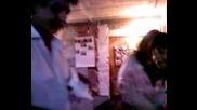 Младешко Движение Витлеемска Звезда-господна Вечера-2011
