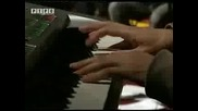 Lepa Brena - Pazi kome zavidis Live