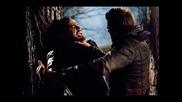 The Vampire Diaries ( Richard Marx - Wherever You Go)