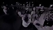 Jowell & Randy ft. Polaco & El Mayor Clasico - Llueven los Bootys