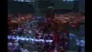 Джей Кътлър 1 мистър Олимпия 2009г