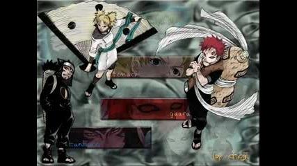 Naruto - Pics