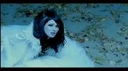 Within Temptation - Memories [превод]