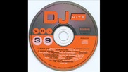 Dj Hits Volume 39 - 1995 (eurodance)