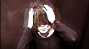 Edgar Metzler - Hallucinations