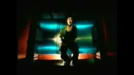 Нокиа 3230 Реклама