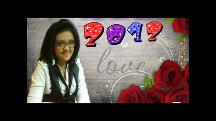 Marchela..2012..za Roza Vrachkata...:)