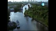 От местопрестъплението Маями - Сезон 2 - Епизод - 12