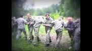 Славянский Союз - Тренировка Един Срещу Друг