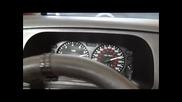 Racing Simulator Real Car Instruments Cockpit Dashboard lfs outgauge rev burner
