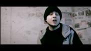 New!!! Jn - Вяра(official Video)