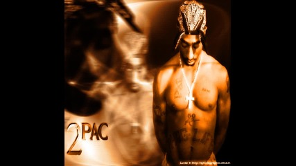 •2pac• so much pain